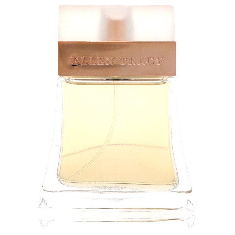 Ellen Tracy Perfume 50 ml Eau De Parfum Spray (unboxed) for Women