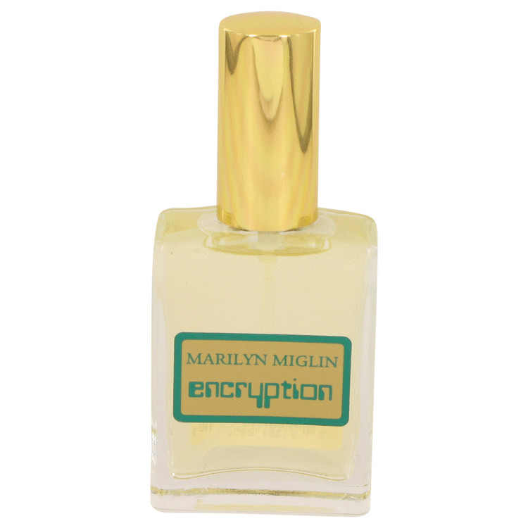 Encryption Perfume 1 oz EDP Spray (unboxed) for Women