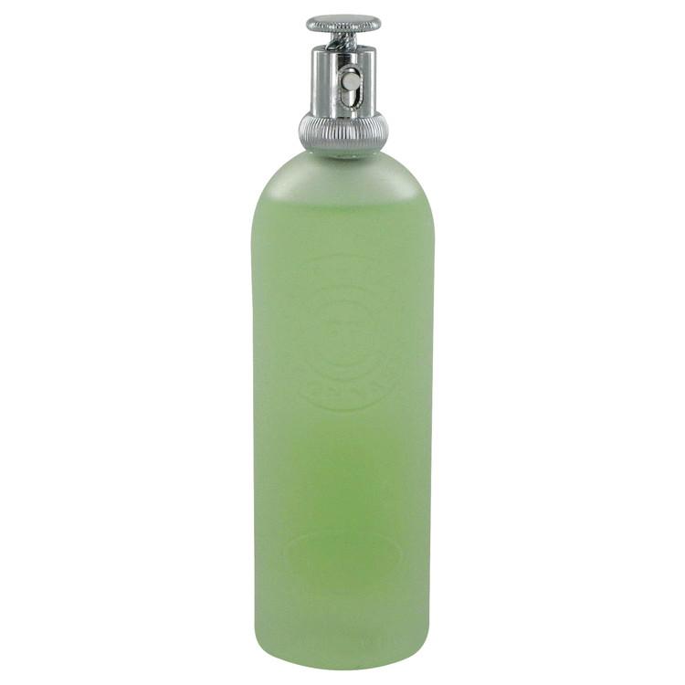 Face A Face Perfume 150 ml Eau De Toilette Spray (unboxed) for Women