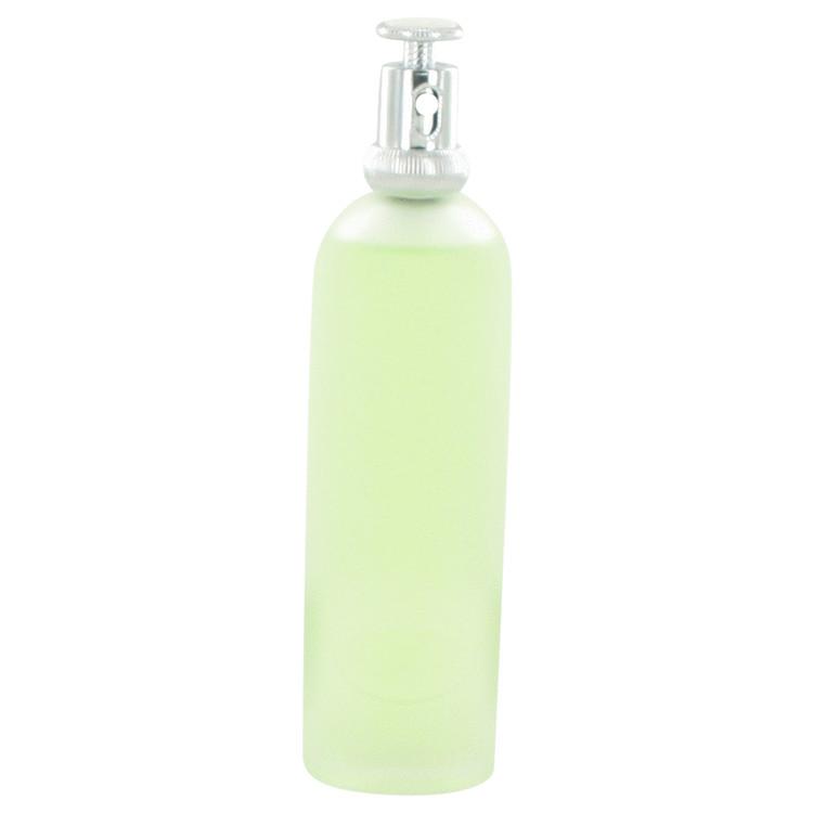 FACE A FACE by Faconnable for Women Eau De Toilette Spray (Tester) 3.4 oz