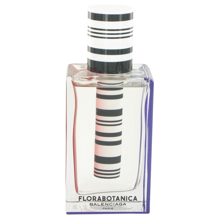 Florabotanica Perfume 100 ml Eau De Parfum Spray (unboxed) for Women