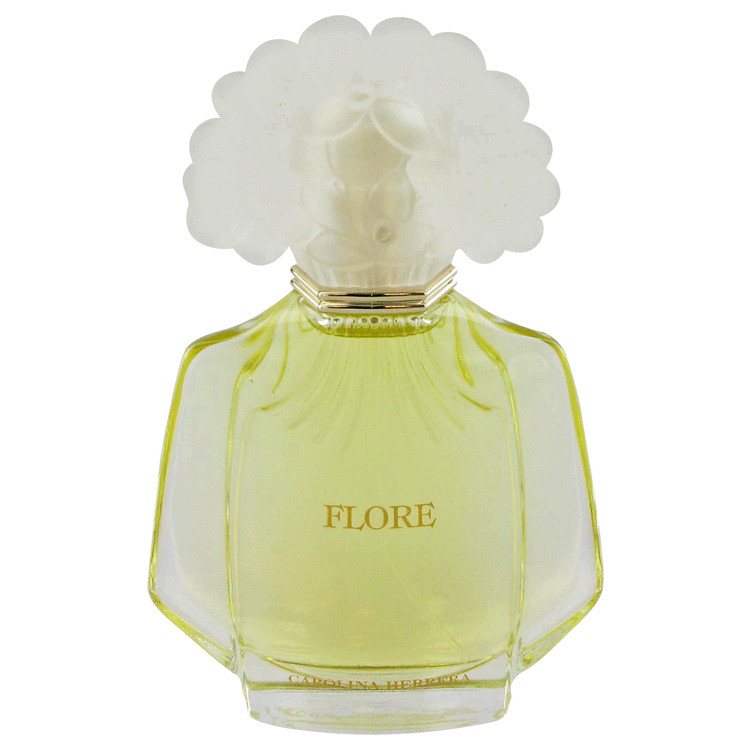 Flore Perfume 100 ml Eau De Parfum Spray (unboxed) for Women