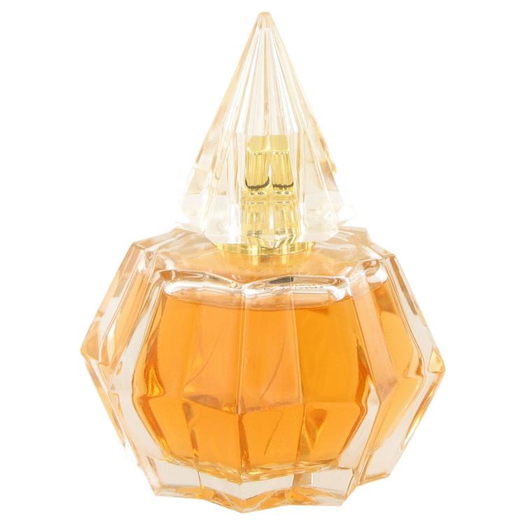 Fath De Fath Perfume 100 ml Eau De Parfum Spray (unboxed) for Women
