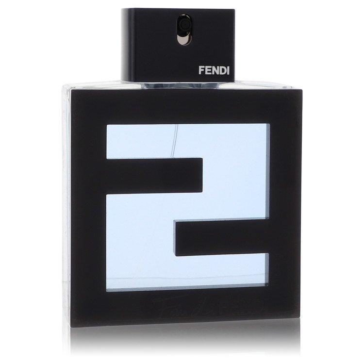 Fan Di Fendi Acqua Cologne by Fendi 100 ml EDT Spray(Tester) for Men