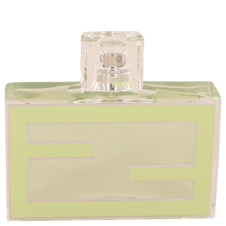 Fan Di Fendi Perfume 75 ml Eau Fraichie Spray (Tester) for Women
