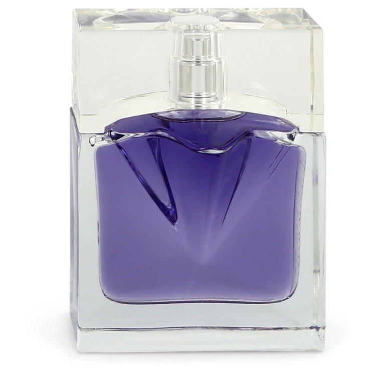 Femme De Mont Blanc Perfume 75 ml EDT Spray(Tester) for Women