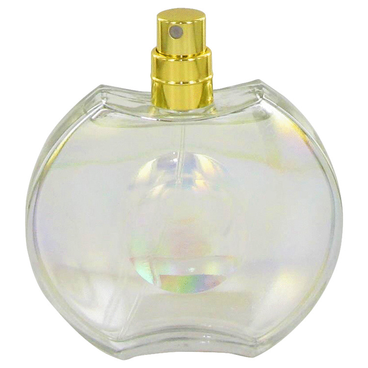 Forever Elizabeth Perfume 100 ml Eau De Parfum Spray (Tester) for Women