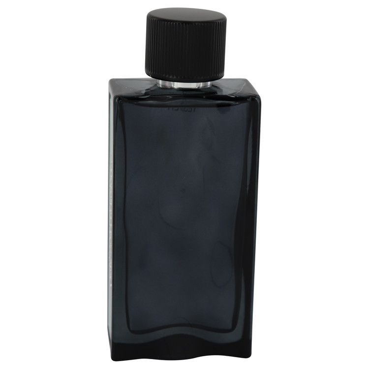 First Instinct Blue Cologne 100 ml EDT Spray(Tester) for Men