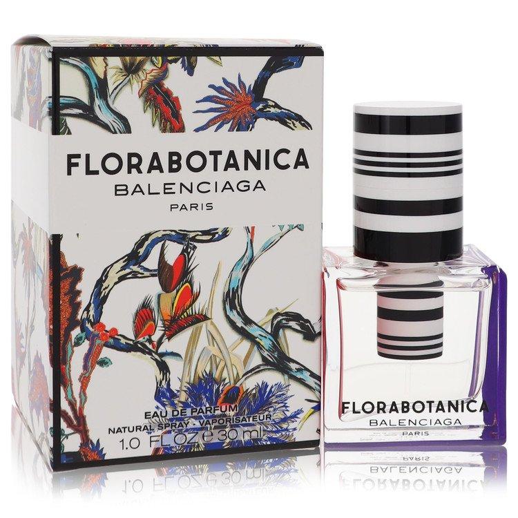 Florabotanica Perfume by Balenciaga 30 ml EDP Spay for Women
