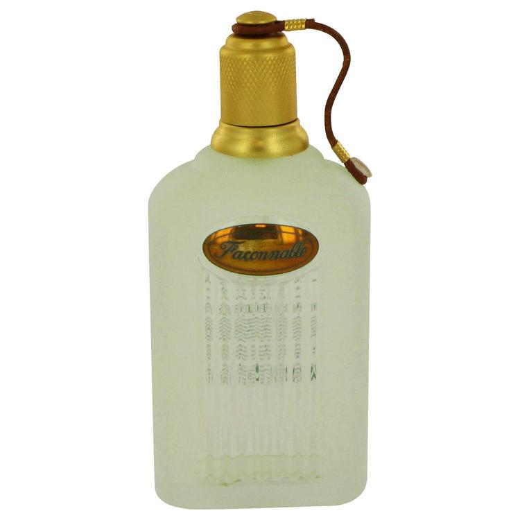 FACONNABLE by Faconnable for Men Eau De Toilette Spray (Tester) 3.4 oz