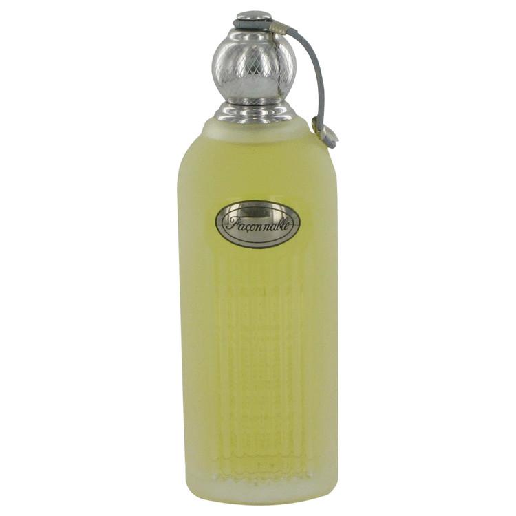 Faconnable Pour Elle Perfume 3.3 oz EDT Spray(Tester) for Women