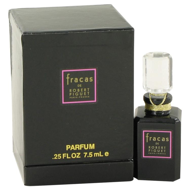 Fracas Perfume by Robert Piguet 7 ml Pure Perfume for Women