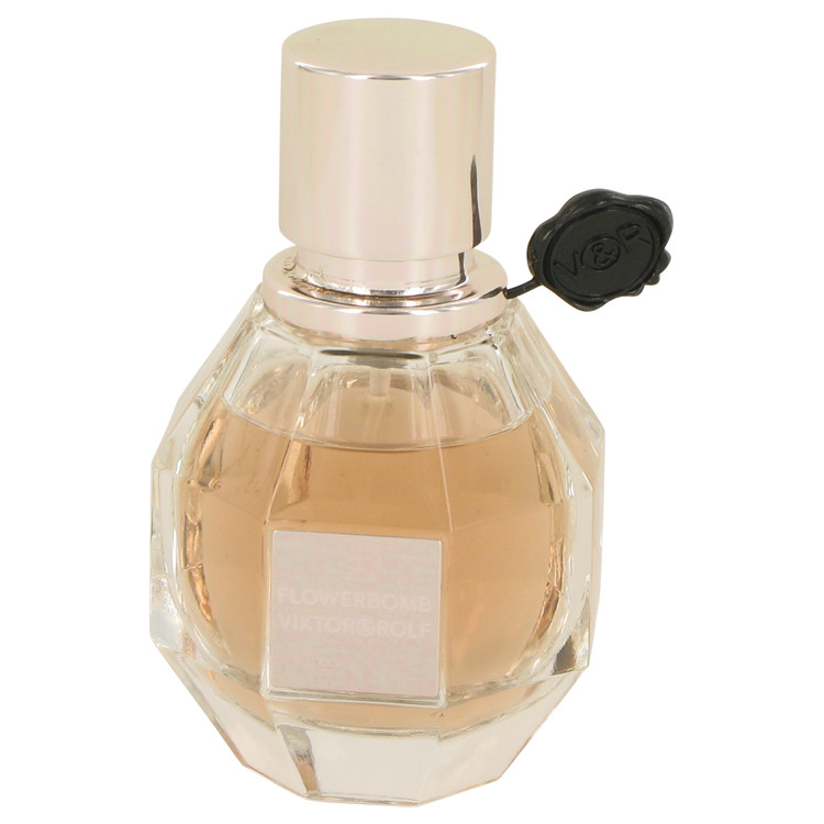 Flowerbomb Perfume 30 ml Eau De Parfum Spray (unboxed) for Women