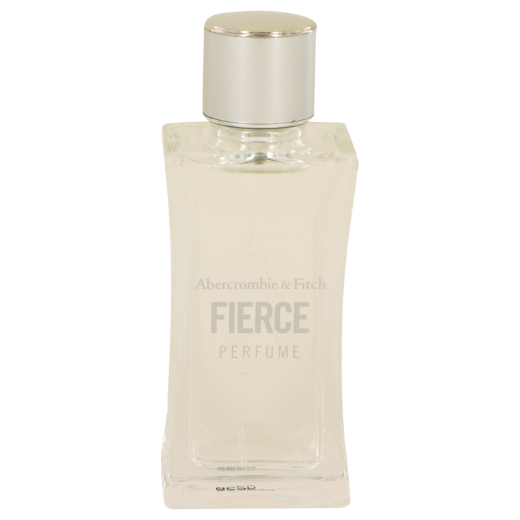 Fierce Perfume 50 ml Eau De Parfum Spray (unboxed) for Women