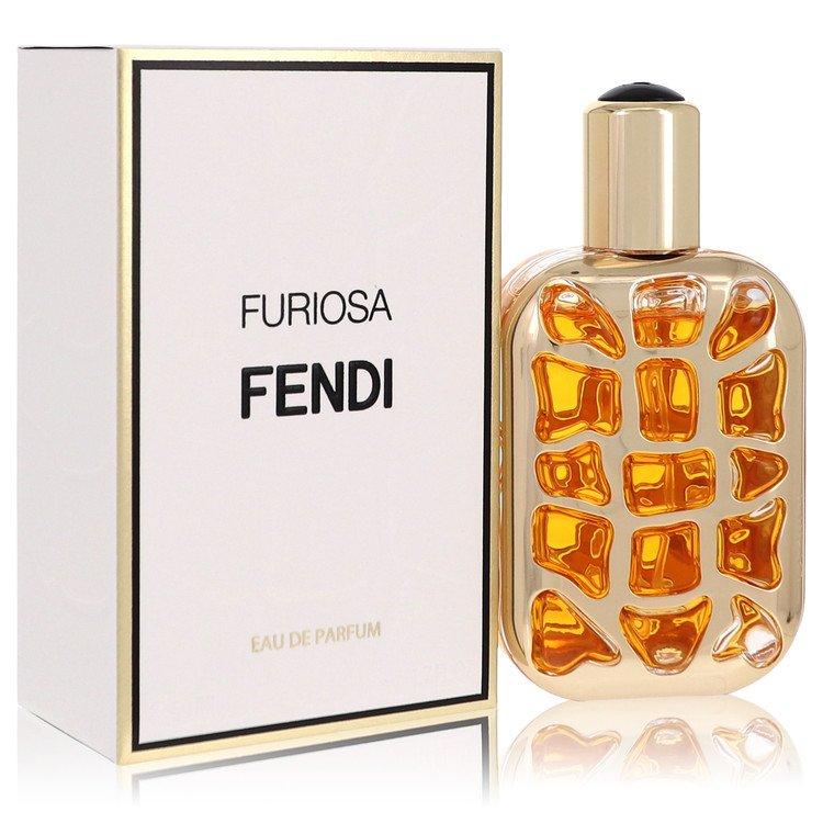 Fendi Furiosa by Fendi