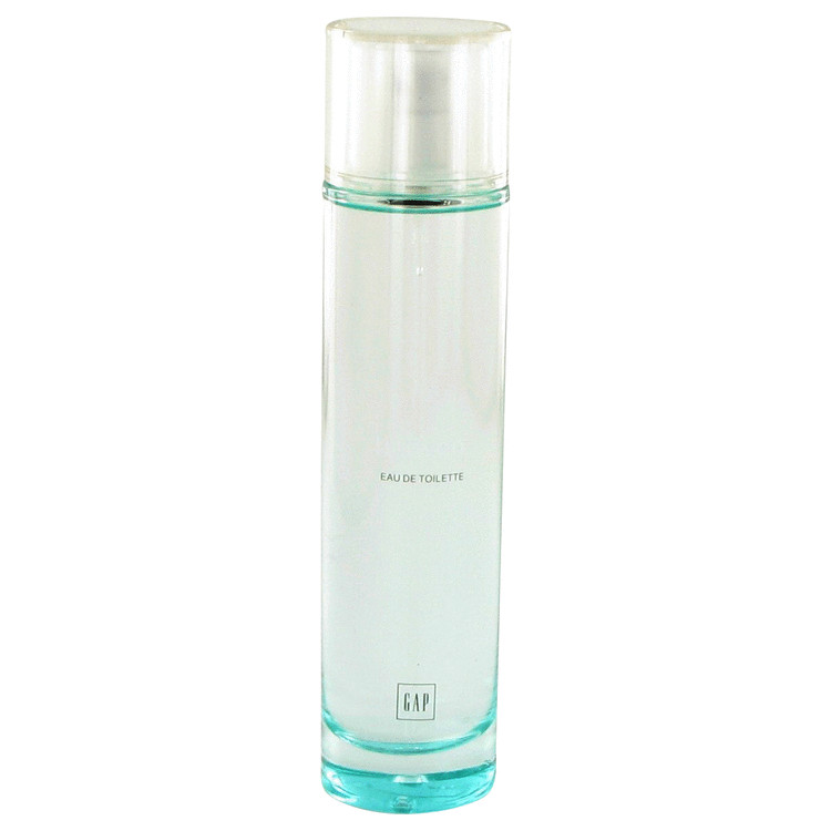 Gap Heaven Perfume by Gap 100 ml EDT Spray(Tester) for Women