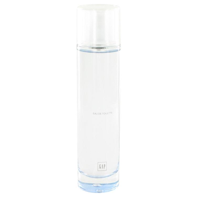 Gap Dream More Perfume by Gap 100 ml EDT Spray(Tester) for Women