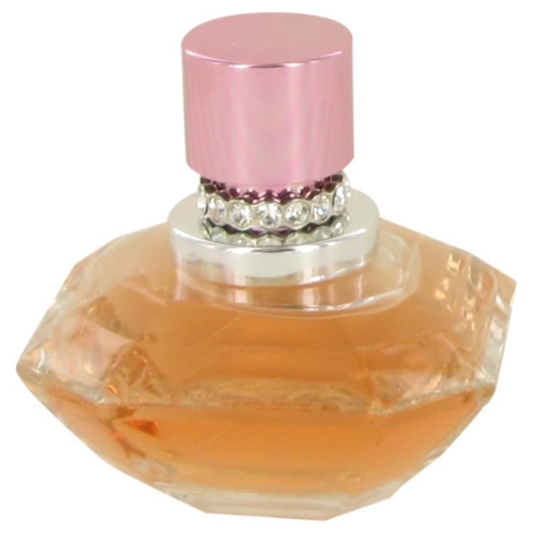Goddess Perfume 50 ml Eau De Parfum Spray (unboxed) for Women