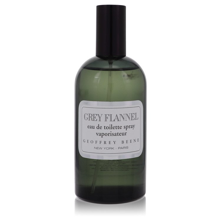 Grey Flannel Cologne 120 ml EDT Spray(Tester) for Men