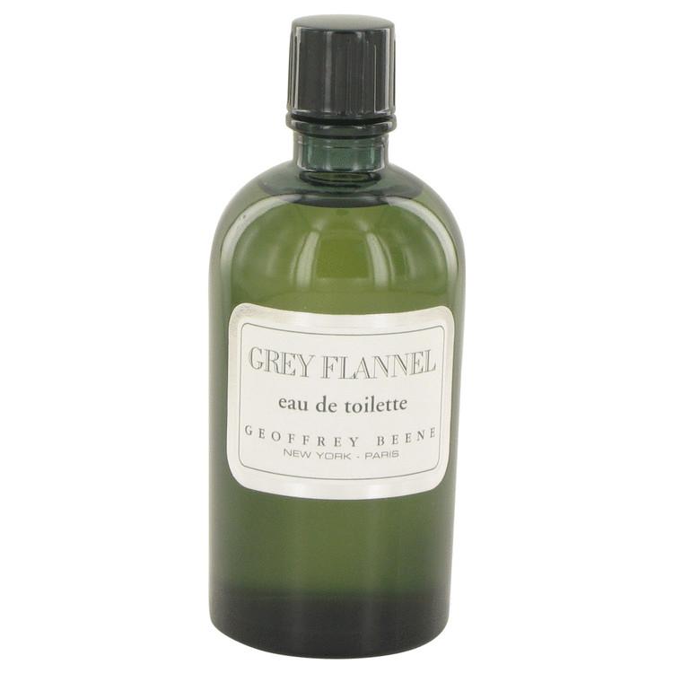 Grey Flannel Cologne 120 ml Eau De Toilette (unboxed) for Men