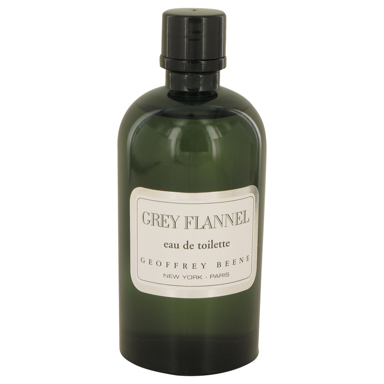 Grey Flannel Cologne 240 ml Eau De Toilette (unboxed) for Men