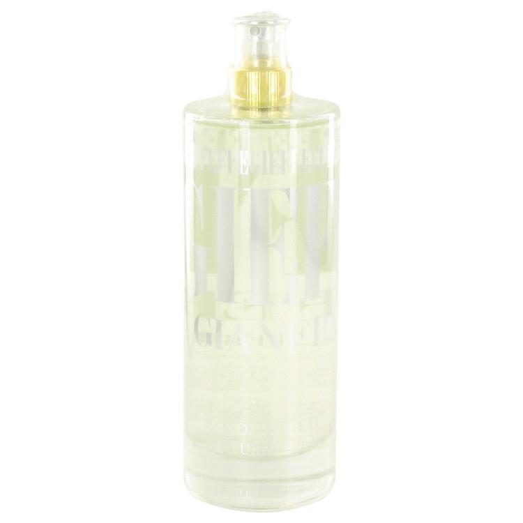 Gieffeffe Perfume 200 ml Eau De Toilette Spray (Unisex) for Women
