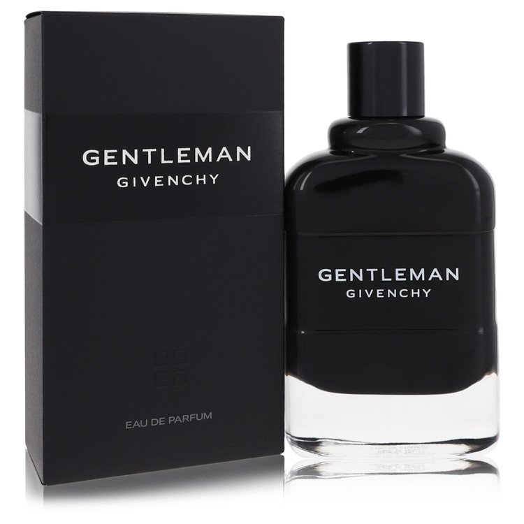 Gentleman Cologne 100 ml Eau De Parfum Spray (New Packaging) for Men