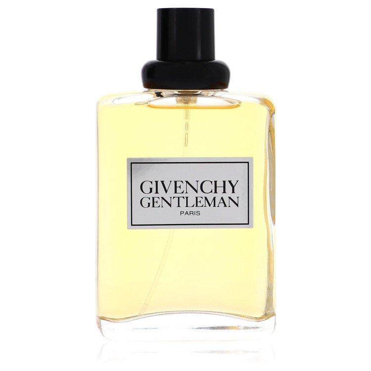 Gentleman Cologne 100 ml Eau De Toilette Spray (unboxed) for Men