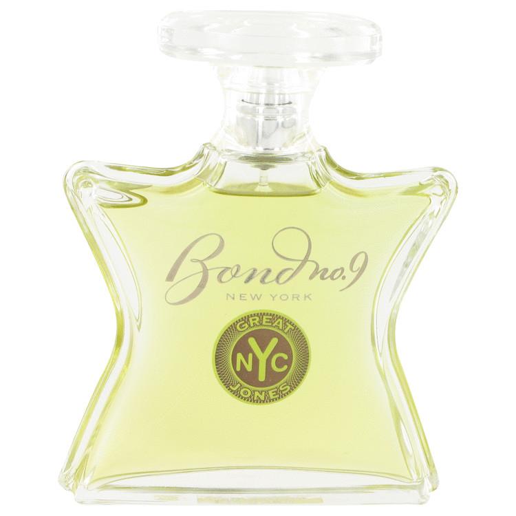 Great Jones Perfume 3.3 oz EDP Spray (unboxed) for Women