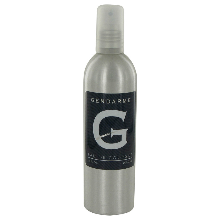 Gendarme Cologne by Gendarme 300 ml Cologne Spray for Men