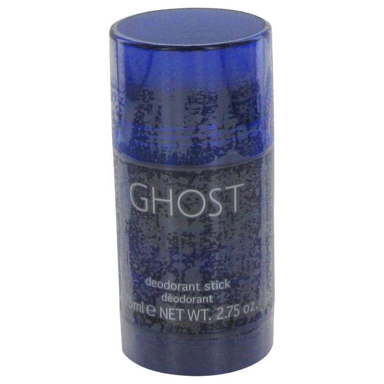 Ghost Deodorant by Tanya Sarne 2.7 oz Deodorant Stick for Men