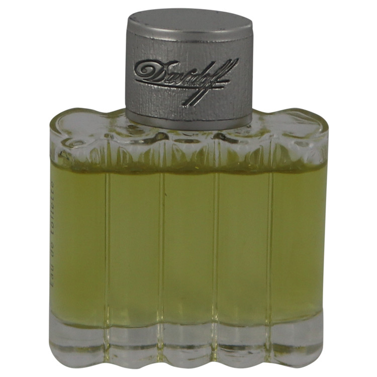 GOOD LIFE by Davidoff for Men Mini EDT (unboxed) .17 oz
