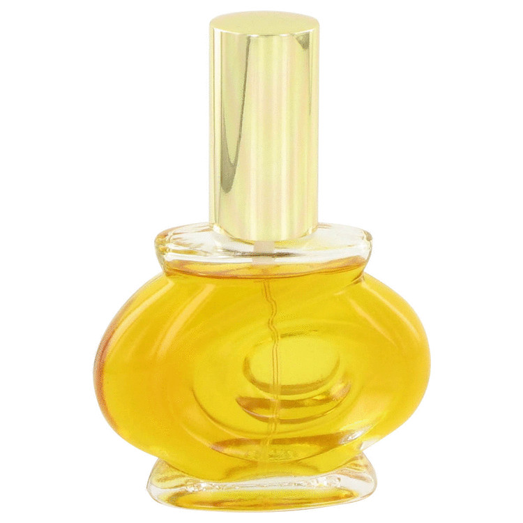 Galanos by Galanos for Women Eau De Parfum Spray (unboxed) .8 oz