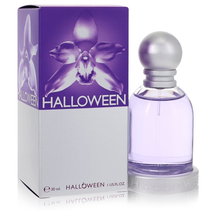 Halloween Perfume by Jesus Del Pozo 30 ml EDT Spay for Women