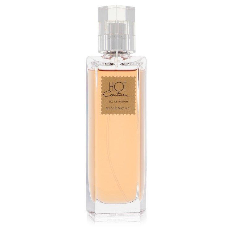 Hot Couture Perfume 50 ml Eau De Parfum Spray (unboxed) for Women