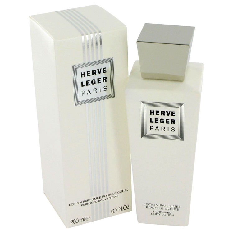 Herve Leger Body Lotion by Herve Leger 6.8 oz Body Lotion for Women