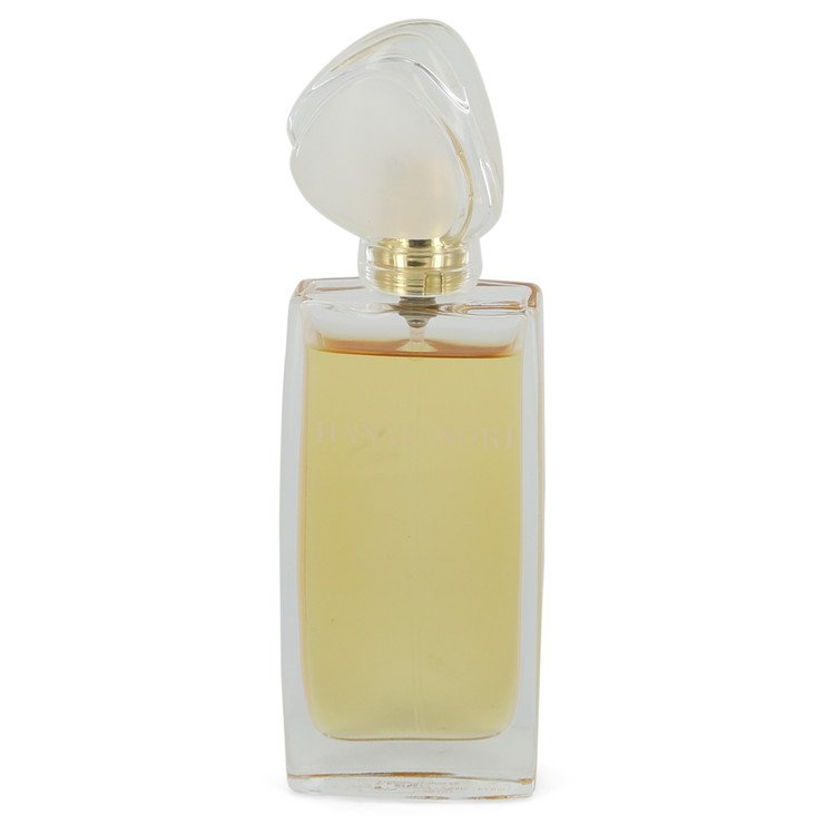 Hanae Mori by Hanae Mori Women's Eau De Toilette Spray (unboxed) 1.7 oz
