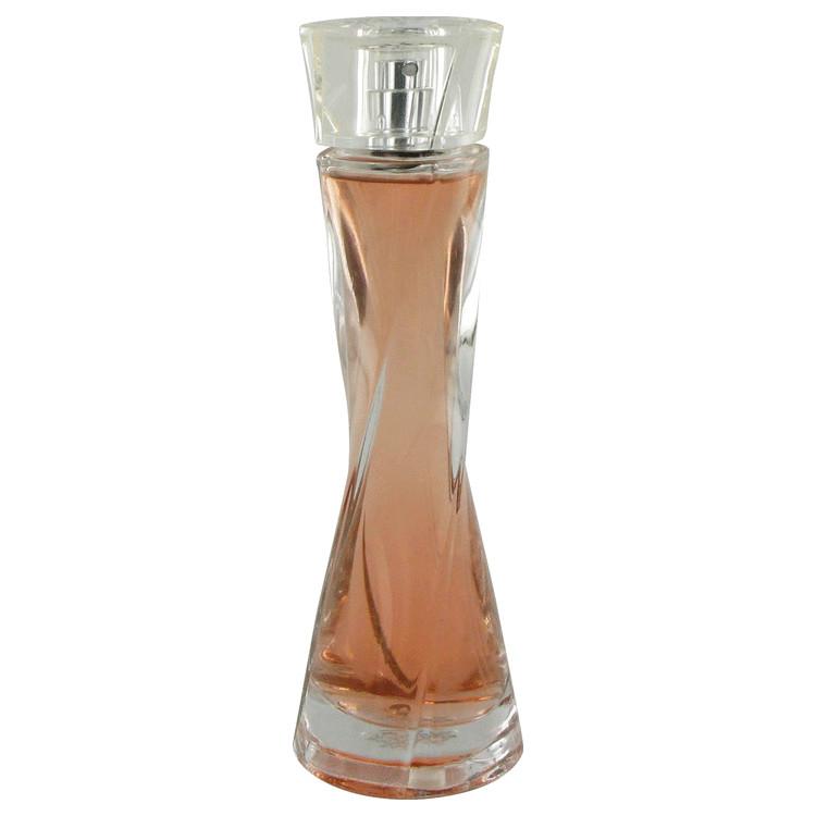 Hypnose Senses Perfume 2.5 oz EDP Spray (unboxed) for Women