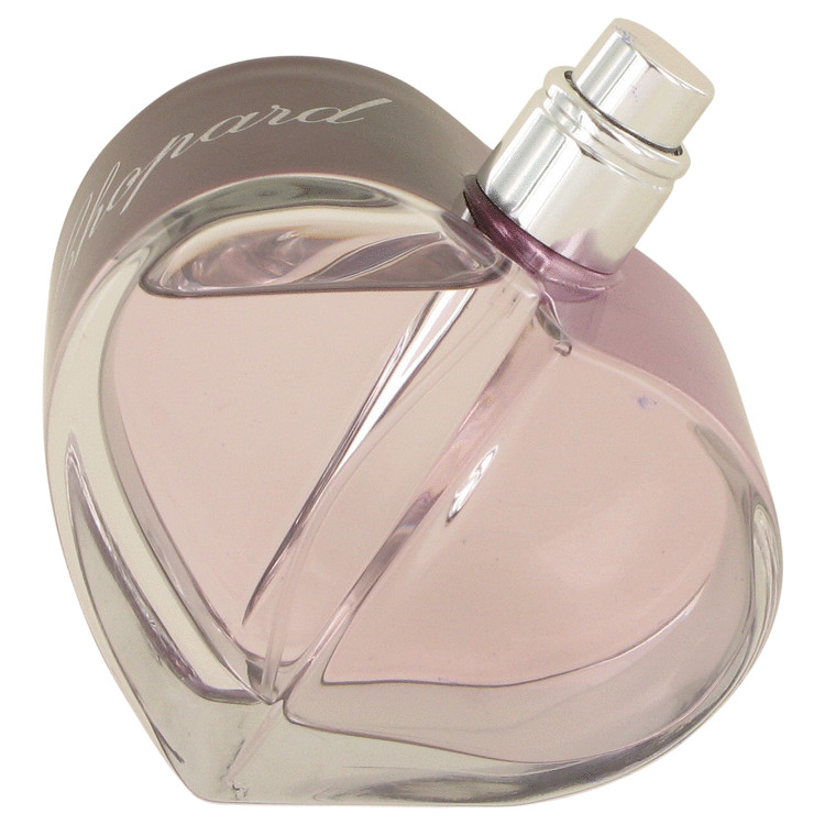 Happy Spirit Perfume 2.5 oz EDP Spray (Tester) for Women