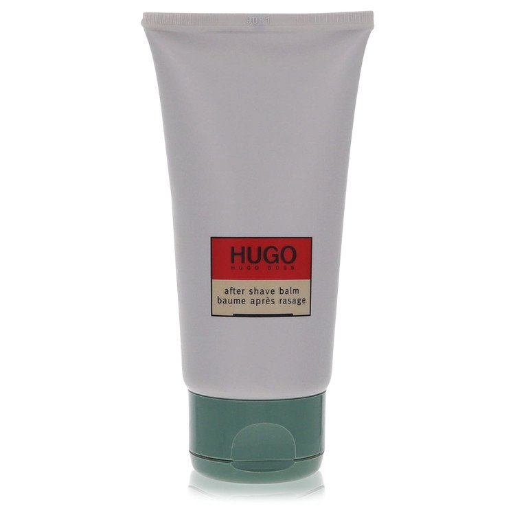After Shave Balm (unboxed) 2.5 oz