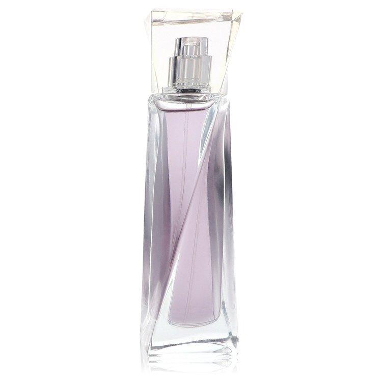 Hypnose Perfume 50 ml Eau De Parfum Spray (unboxed) for Women
