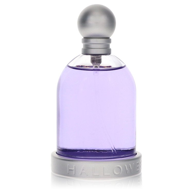 Halloween Perfume by Jesus Del Pozo 3.4 oz EDT Spray Tester for Women