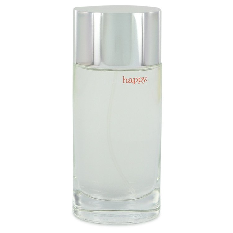 Happy Perfume 100 ml Eau De Parfum Spray (unboxed) for Women