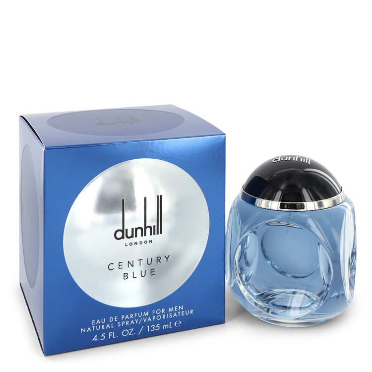 Dunhill Century Blue by Alfred Dunhill