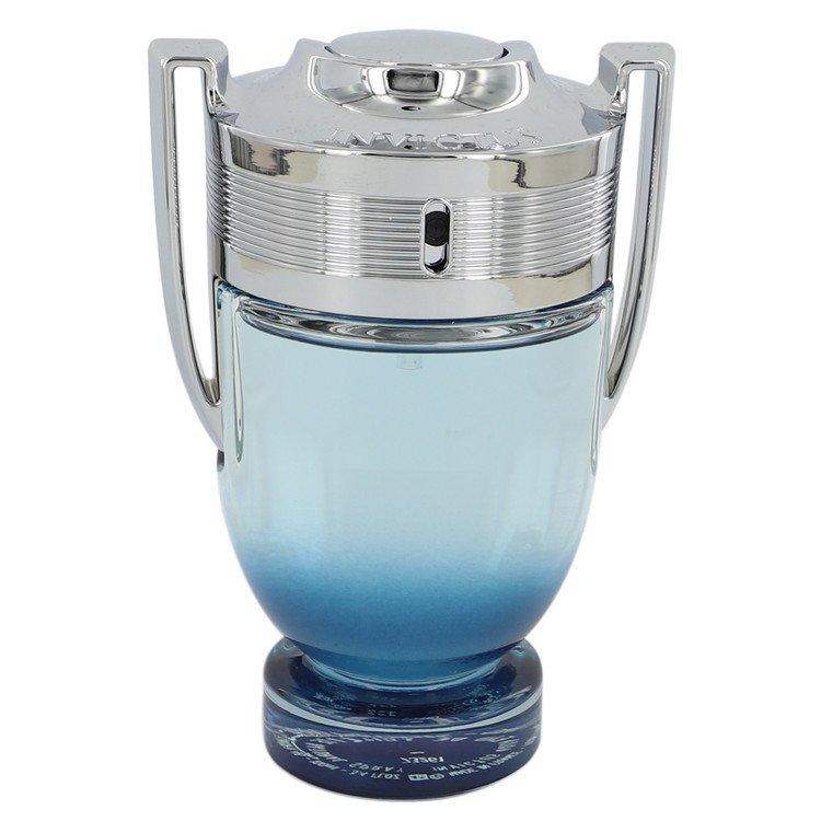 Invictus Aqua Cologne 100 ml Eau De Toilette Spray (unboxed) for Men