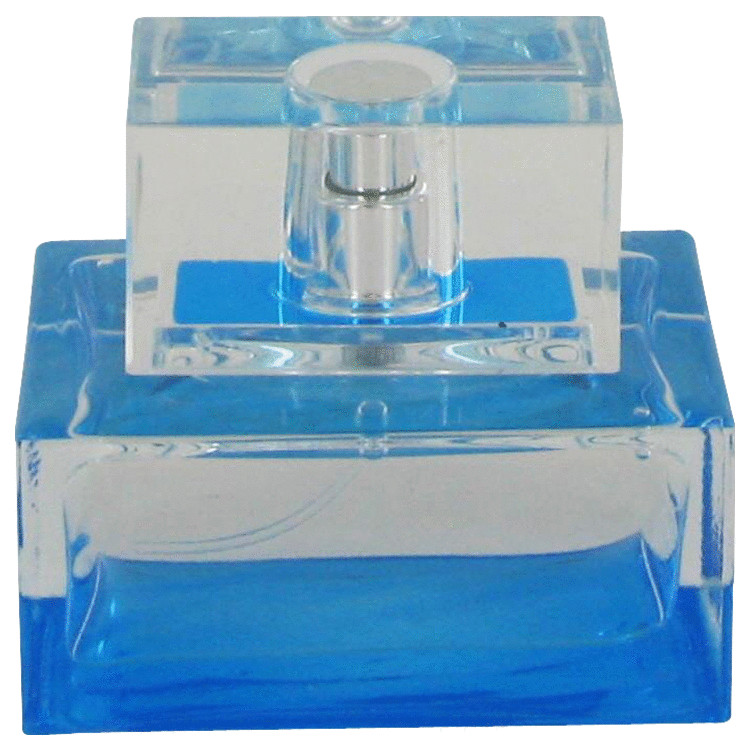 Island Capri Perfume 50 ml Eau De Parfum Spray (unboxed) for Women