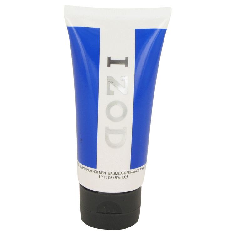 Izod by Izod for Men After Shave Balm in IZOD Bag 1.7 oz