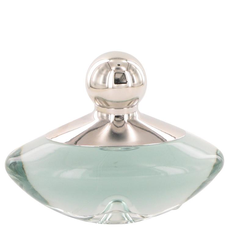 Imagine Perfume 75 ml Eau De Parfum Spray (Tester) for Women