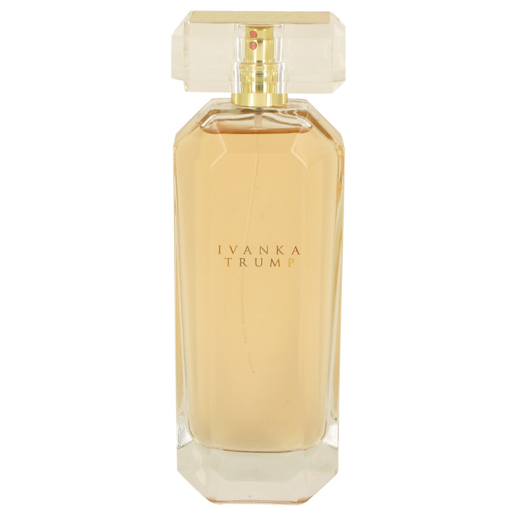 Ivanka Trump Perfume 100 ml Eau De Parfum Spray (unboxed) for Women