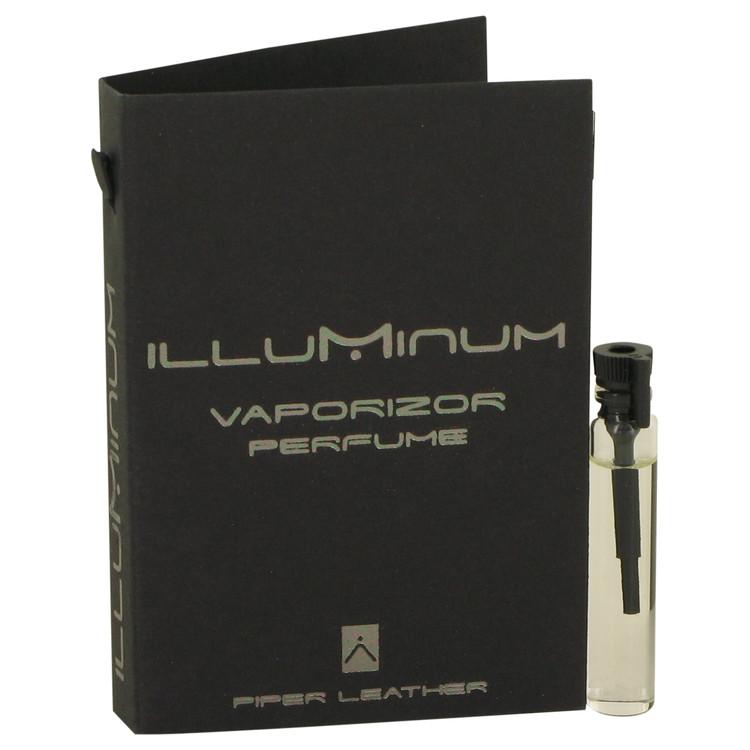 Illuminum Piper Leather by Illuminum for Women Vial (sample) .05 oz